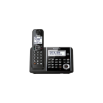تلفن بیسیم پاناسونیک مدل KX-TGF340 f340