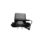 آداپتور تلفن پاناسونیک – phone adapter