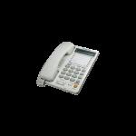تلفن رومیزی پاناسونیک مدل KX-T2378 2378