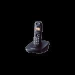 تلفن بیسیم پاناسونیک مدل KXT3611 3611