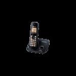 تلفن بیسیم پاناسونیک مدل KX-TG3711 3711