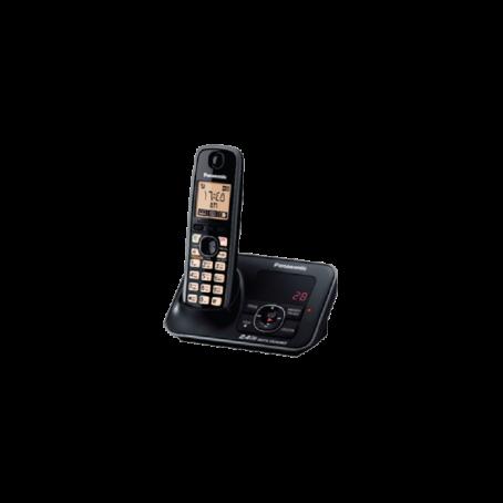 تعمیر و فروش تلفن پاناسونیک kxt3721 2