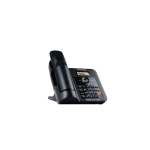 تلفن بیسیم پاناسونیک مدل KX-TG3811 3811