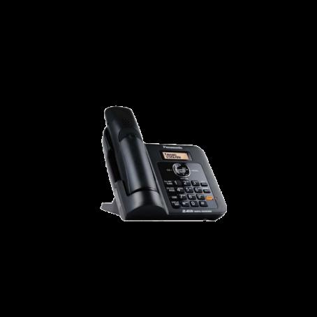 تعمیر و فروش تلفن پاناسونیک kxt3811 1