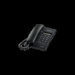 تلفن رومیزی پاناسونیک مدل KX-T7703 7703