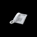تلفن رومیزی پاناسونیک مدل KX-T7730 7730