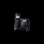 تلفن بیسیم پاناسونیک مدل KX-TG3821 3821
