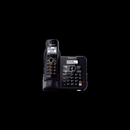 تعمیر و فروش تلفن پاناسونیک kxtg3821 1