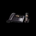 تلفن بیسیم پاناسونیک مدل KX-TG6458 6458