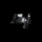 تلفن بیسیم پاناسونیک مدل KX-TG6672 6672