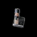 تلفن بیسیم پاناسونیک مدل KX-TG6711 6711