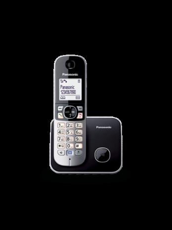 تلفن بیسیم پاناسونیک مدل KXTGB6811 6811