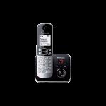 تلفن بیسیم پاناسونیک مدل KX-TG6821 6821