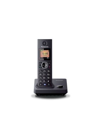 تلفن بیسیم پاناسونیک مدل KX-TG7851 7851