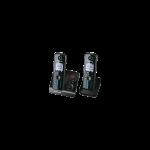 تلفن بیسیم پاناسونیک مدل KX-TG8162 8162