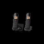 تلفن بیسیم پاناسونیک مدل KX-TGC422 c422