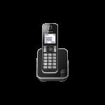 تلفن بیسیم پاناسونیک مدل KX-TGD310 d310