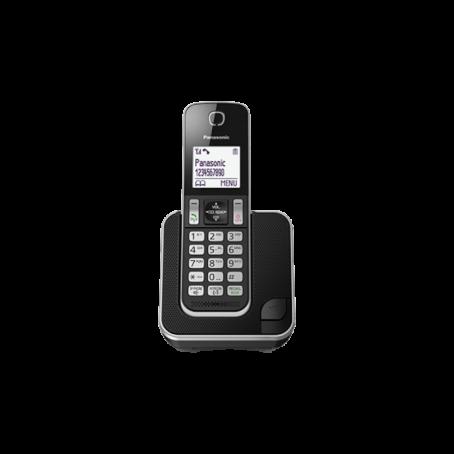 تعمیر و فروش تلفن پاناسونیک kxtgd310 1