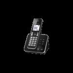 تلفن بیسیم پاناسونیک مدل KX-TGD320 d320