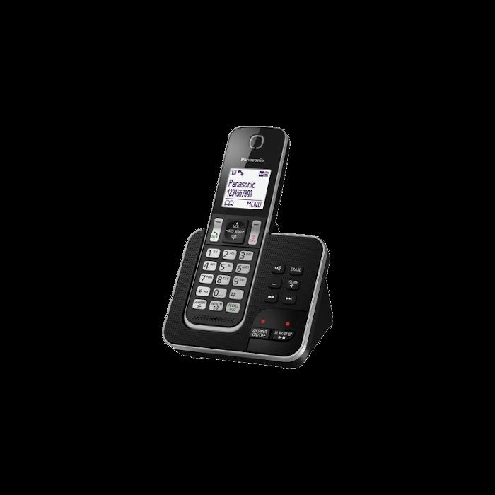 تعمیر و فروش تلفن پاناسونیک