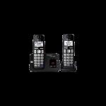 تلفن بیسیم پاناسونیک مدل KX-TGE232 e232