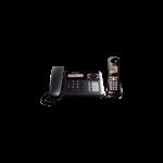 تلفن بیسیم پاناسونیک مدل KX-TGF120 f120