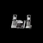 تلفن بیسیم پاناسونیک مدل KX-TGF372 f372