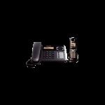 تلفن بیسیم پاناسونیک مدل KX-TG6461 6461