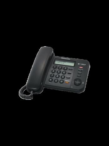 تلفن رومیزی پاناسونیک مدل KX-TS580 s580