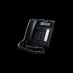تلفن رومیزی پاناسونیک مدل KX-TS880 s880