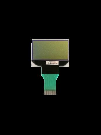 صفحه نمایش پاناسونیک – LCD