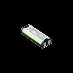 باتری اصلی تلفن بیسیم پاناسونیک مدل P105