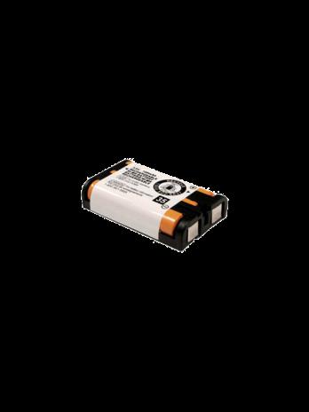 باتری تلفن بیسیم پاناسونیک مدل P107