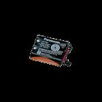 باتری تلفن بیسیم پاناسونیک مدل P501