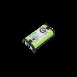 باتری تلفن بیسیم پاناسونیک مدل P513