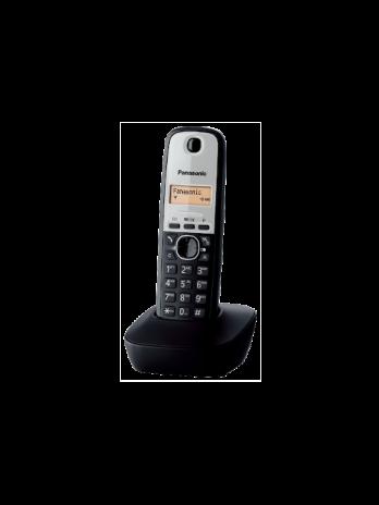 تلفن بیسیم پاناسونیک مدل KX-TG1911