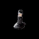 تلفن بیسیم پاناسونیک مدل KX-TG2511 2511
