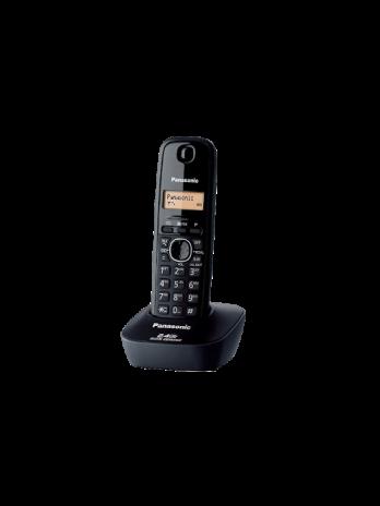 تلفن بیسیم پاناسونیک مدل KX-TG3411