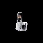 تلفن بی سیم پاناسونیک مدل KX-TGC220 c220