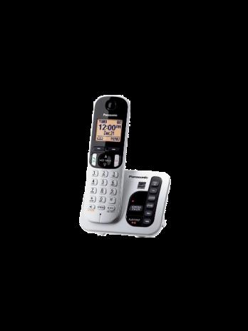 تلفن بی سیم پاناسونیک مدل KX-TGC220