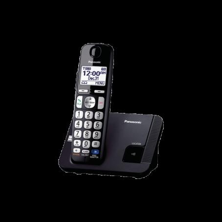 تلفن پاناسونیک مدل TG-E210