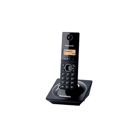 تلفن بیسیم پاناسونیک مدل KX-TGC1711