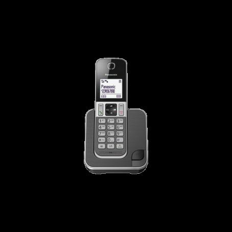 تلفن بیسیم پاناسونیک مدل C350