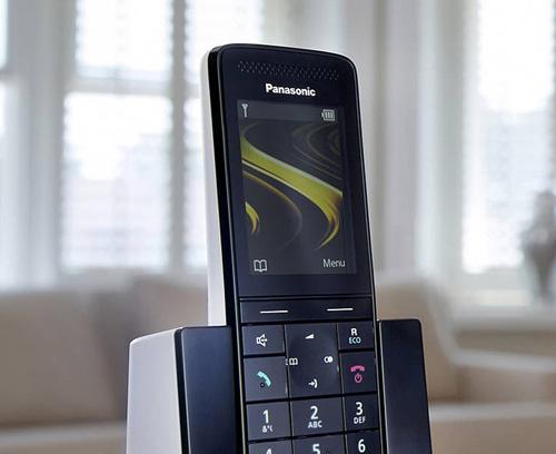 بهترین تلفن بیسیم پاناسونیک
