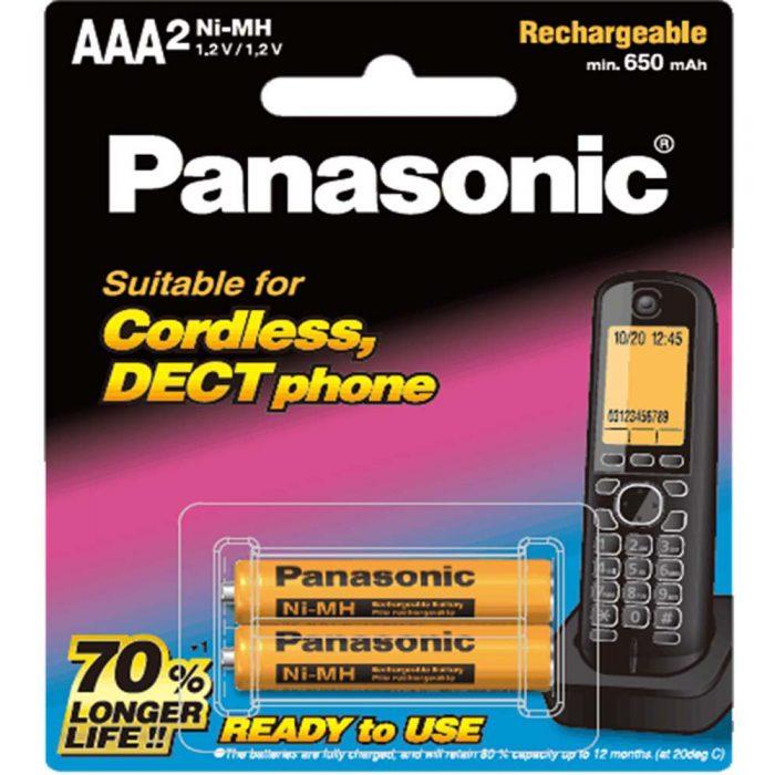 باتری تلفن بی سیم پاناسونیک e1632833593648