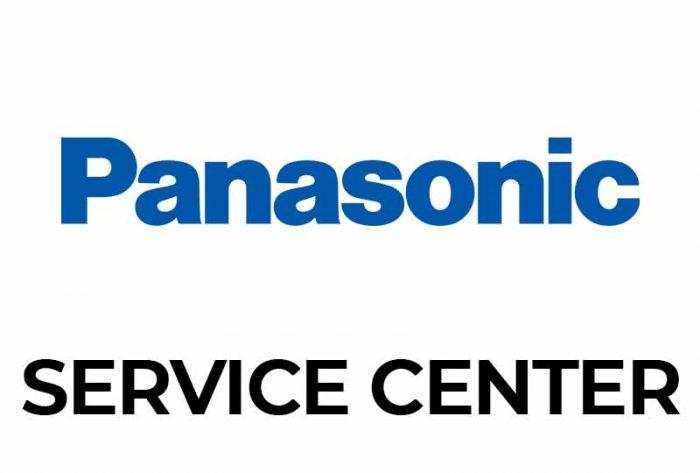خدمات پس از فروش تلفن پاناسونیک